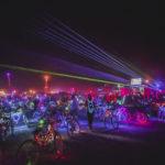 Burning Man by Jon Alder